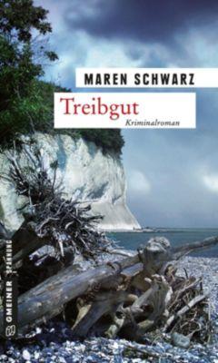 Treibgut, Maren Schwarz