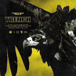 Trench, Twenty One Pilots