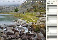 Trentino - Von den Dolomiten bis zum Gardasee (Tischkalender 2019 DIN A5 quer) - Produktdetailbild 3