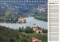 Trentino - Von den Dolomiten bis zum Gardasee (Tischkalender 2019 DIN A5 quer) - Produktdetailbild 12