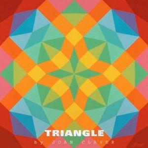 Triangle, Joan Claver