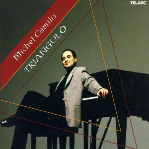 Triangulo, Michel Camilo