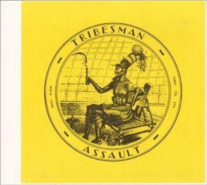 Tribesman Assault, Roots Underground