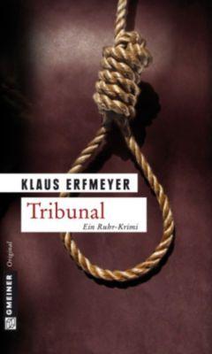Tribunal, Klaus Erfmeyer