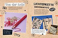 Trick 17 - Advent & Weihnachten - Produktdetailbild 3