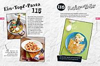 Trick 17 - Küche - Produktdetailbild 1