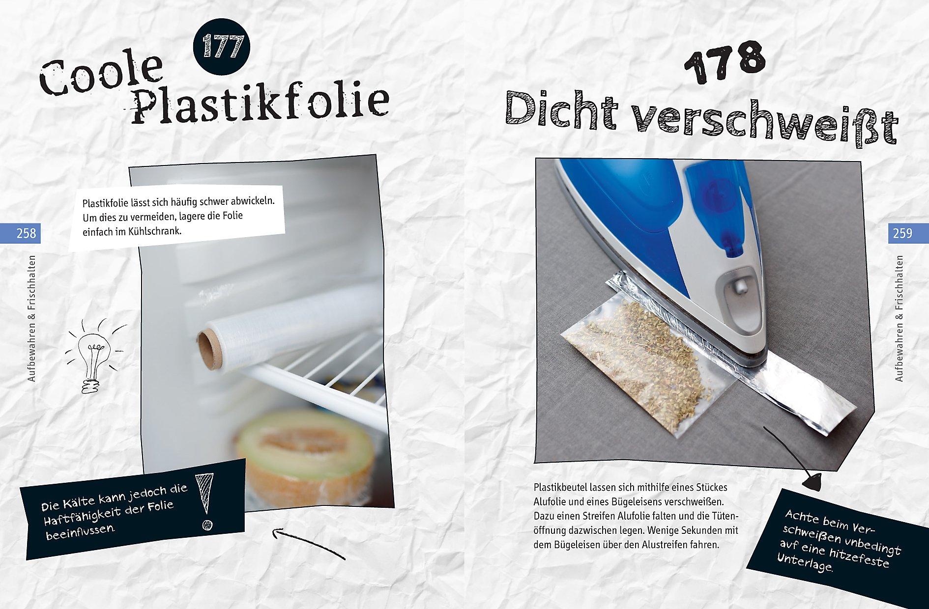 Trick 17 - Küche Buch von Kai D. Du versandkostenfrei bei ...