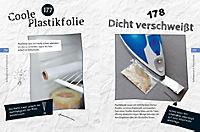 Trick 17 - Küche - Produktdetailbild 2