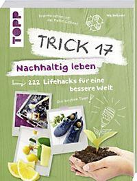 Das Herz-Kochbuch Buch jetzt portofrei bei Weltbild.de