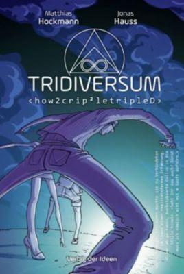 Tridiversum -  pdf epub
