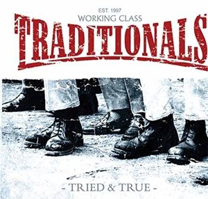 Tried & True, The Traditionals