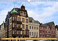 Trier - An der wunderschönen Mosel gelegen (Wandkalender 2019 DIN A4 quer) - Produktdetailbild 3