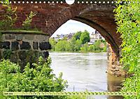 Trier - An der wunderschönen Mosel gelegen (Wandkalender 2019 DIN A4 quer) - Produktdetailbild 6