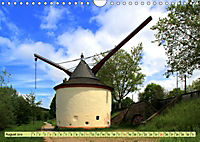 Trier - An der wunderschönen Mosel gelegen (Wandkalender 2019 DIN A4 quer) - Produktdetailbild 8