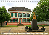 Trier - An der wunderschönen Mosel gelegen (Tischkalender 2019 DIN A5 quer) - Produktdetailbild 5