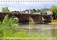 Trier - An der wunderschönen Mosel gelegen (Tischkalender 2019 DIN A5 quer) - Produktdetailbild 10