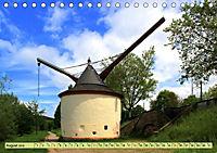 Trier - An der wunderschönen Mosel gelegen (Tischkalender 2019 DIN A5 quer) - Produktdetailbild 8