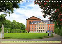 Trier - An der wunderschönen Mosel gelegen (Tischkalender 2019 DIN A5 quer) - Produktdetailbild 12