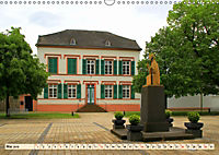 Trier - An der wunderschönen Mosel gelegen (Wandkalender 2019 DIN A3 quer) - Produktdetailbild 5
