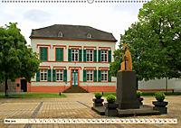 Trier - An der wunderschönen Mosel gelegen (Wandkalender 2019 DIN A2 quer) - Produktdetailbild 5