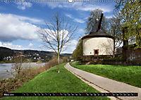 TRIER - Augusta Treverorum (Wandkalender 2019 DIN A2 quer) - Produktdetailbild 3
