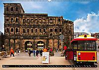 TRIER - Augusta Treverorum (Wandkalender 2019 DIN A2 quer) - Produktdetailbild 5