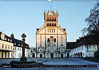 TRIER - Augusta Treverorum (Wandkalender 2019 DIN A2 quer) - Produktdetailbild 1