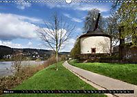 TRIER - Augusta Treverorum (Wandkalender 2019 DIN A3 quer) - Produktdetailbild 3