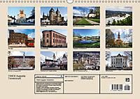 TRIER - Augusta Treverorum (Wandkalender 2019 DIN A3 quer) - Produktdetailbild 13
