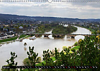 TRIER - Augusta Treverorum (Wandkalender 2019 DIN A3 quer) - Produktdetailbild 4