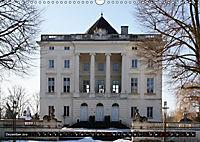 TRIER - Augusta Treverorum (Wandkalender 2019 DIN A3 quer) - Produktdetailbild 12