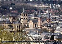 TRIER - Augusta Treverorum (Wandkalender 2019 DIN A3 quer) - Produktdetailbild 11