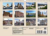 TRIER - Augusta Treverorum (Wandkalender 2019 DIN A4 quer) - Produktdetailbild 13