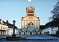 TRIER - Augusta Treverorum (Wandkalender 2019 DIN A4 quer) - Produktdetailbild 1