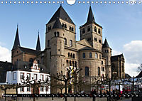 TRIER - Augusta Treverorum (Wandkalender 2019 DIN A4 quer) - Produktdetailbild 2