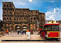 TRIER - Augusta Treverorum (Wandkalender 2019 DIN A4 quer) - Produktdetailbild 5