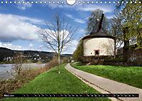 TRIER - Augusta Treverorum (Wandkalender 2019 DIN A4 quer) - Produktdetailbild 3