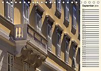 Triest und seine Riviera (Tischkalender 2019 DIN A5 quer) - Produktdetailbild 9