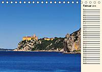 Triest und seine Riviera (Tischkalender 2019 DIN A5 quer) - Produktdetailbild 2