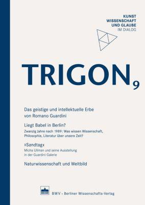 TRIGON 9