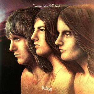 Trilogy, Lake & Palmer Emerson