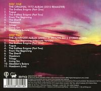 Trilogy (Deluxe Edition) - Produktdetailbild 1