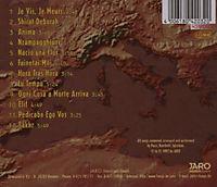 Trinovox (Mediterranea) - Produktdetailbild 1