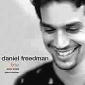 Trio, Daniel Freedman