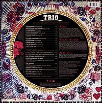 Trio: Farther Along (Vinyl) - Produktdetailbild 1