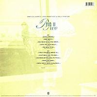 Trio II (Vinyl) - Produktdetailbild 1