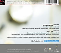 Trio/Quartett - Produktdetailbild 1