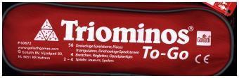 Triominos To-Go (Spiel)
