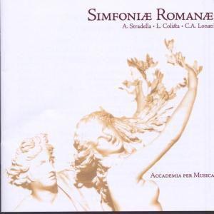 Triosonaten vor Corelli, C. Timpe, Accademia Per Musica