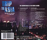 Trip To Asia + Remix - Produktdetailbild 1
